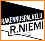 logo_RNiemi_or